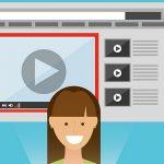 Pourquoi intégrer la vidéo dans votre stratégie Marketing ?