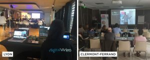 digital-video-conference-lyon-clermont