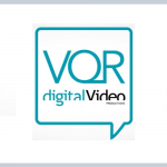 digital-video-application-vqr