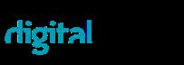 DIGITAL VIDEO Paris - Film Entreprise Logo
