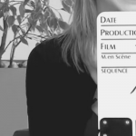 interview-digital-video